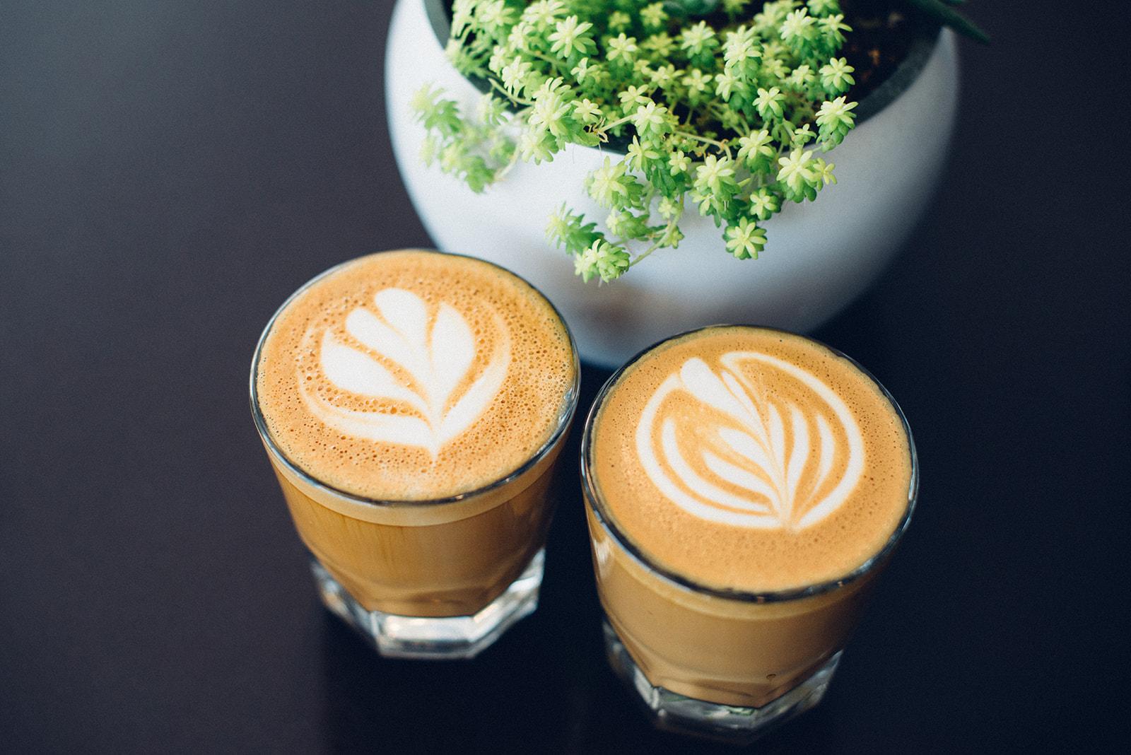 20180820_310 Coffee Company-79.jpg