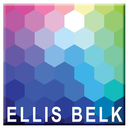 EBA Bevel logo RGB.jpg