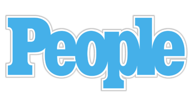 people-logo-642x336.png