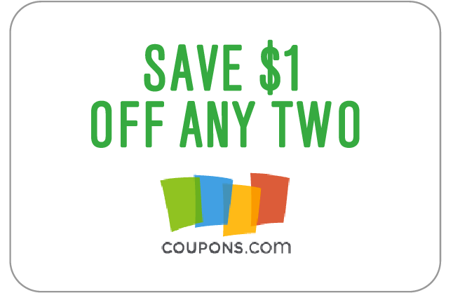 Get $1.00 off any two Scrub Dots items at coupons.com here:  http://cbi.as/a0pi9  Offer will be live from 10/4 – 12/31.