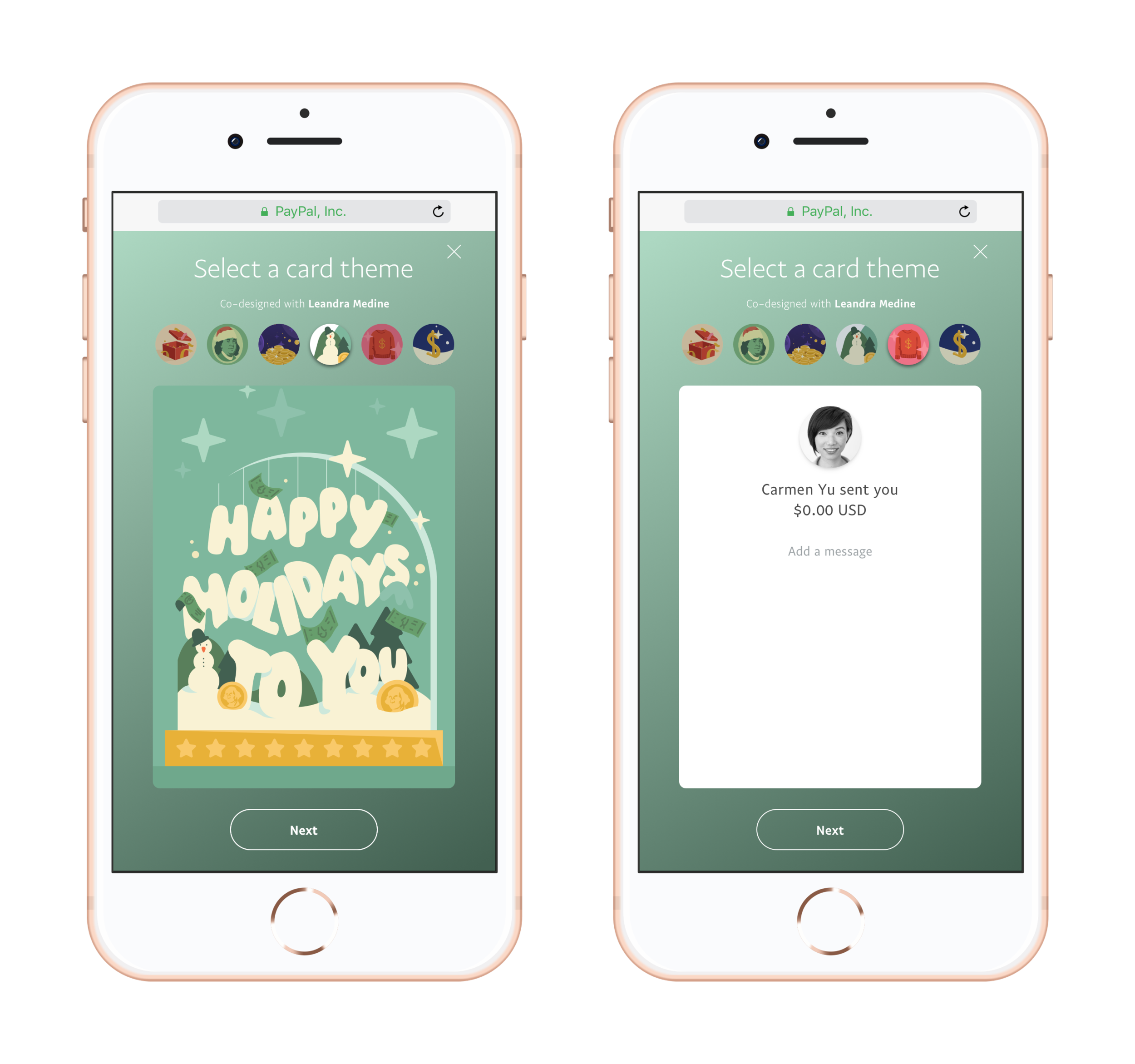 PAYPL2085_HappyHoliday - mobile front and back.png