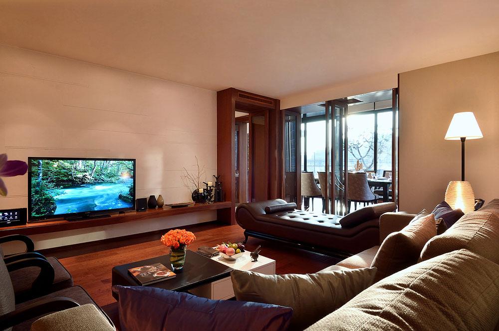 AETAS residence2.jpg