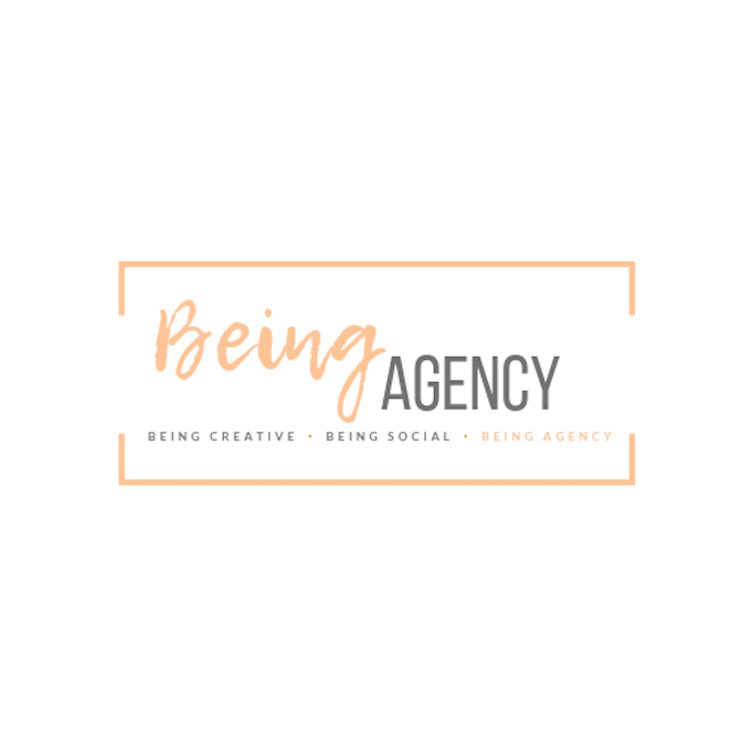 BeingAgency1 (1).png