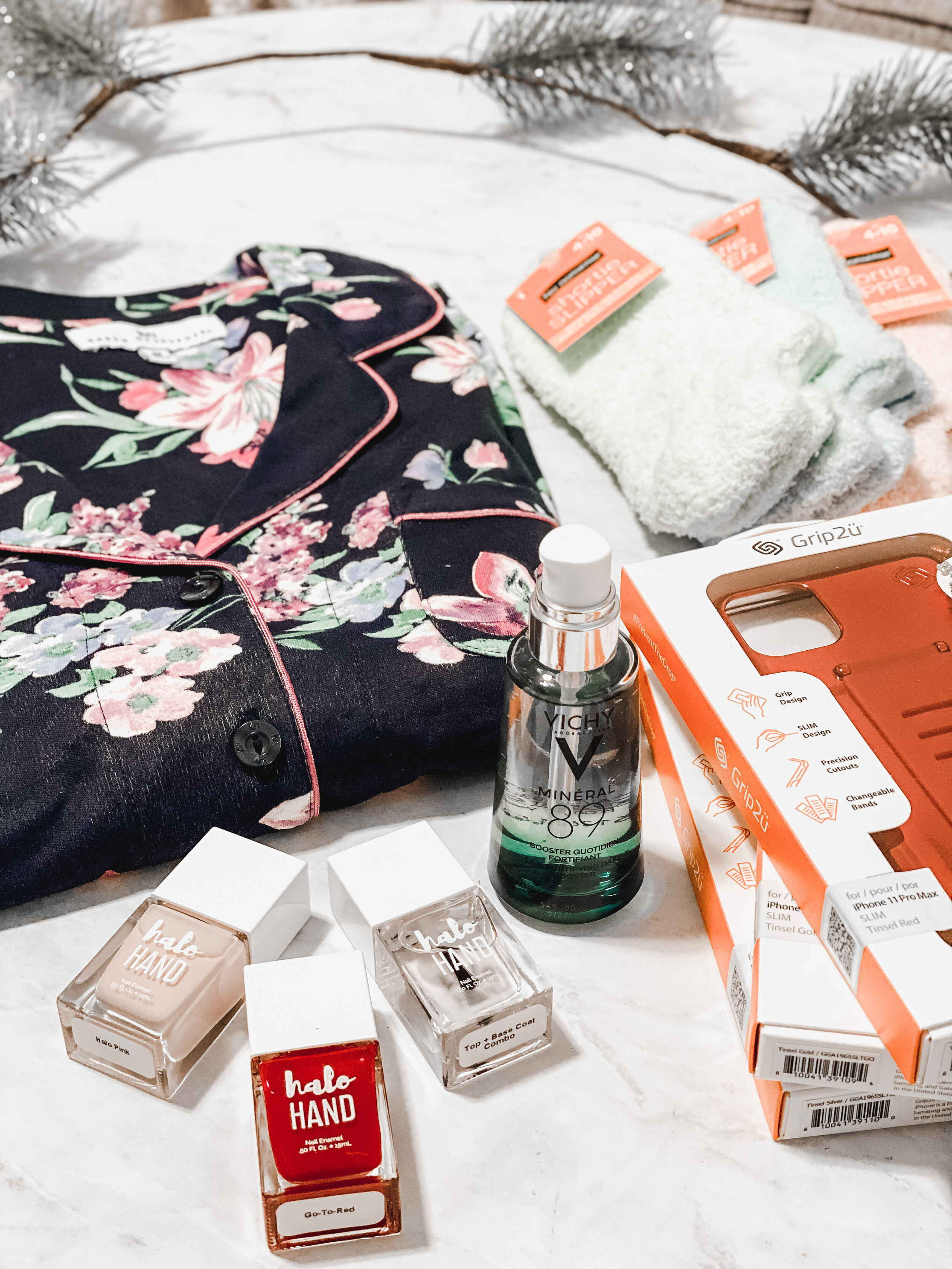 Stocking Stuffer Gift Ideas For Her Being Summer Shores