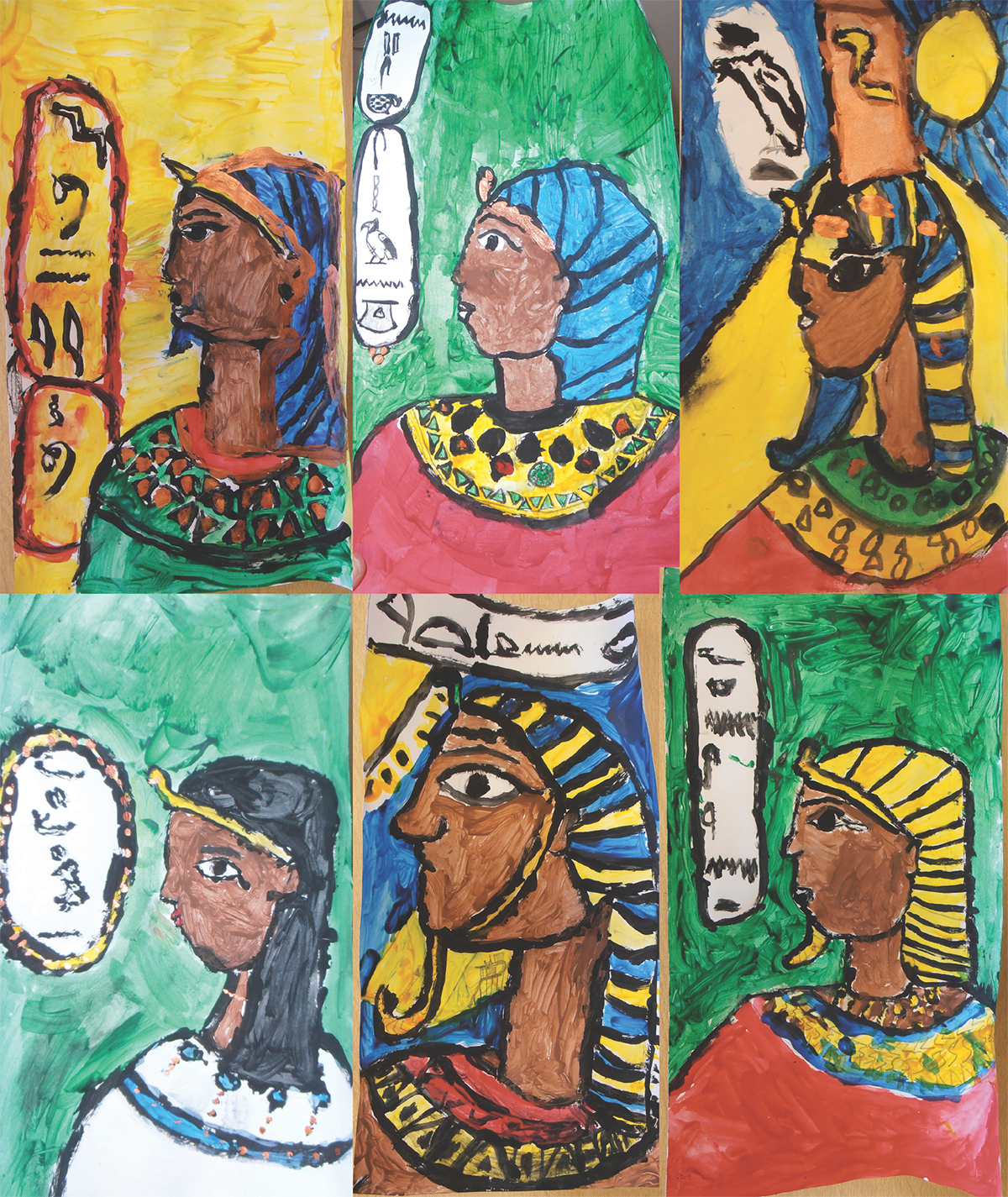 2G-Egypt20.jpg