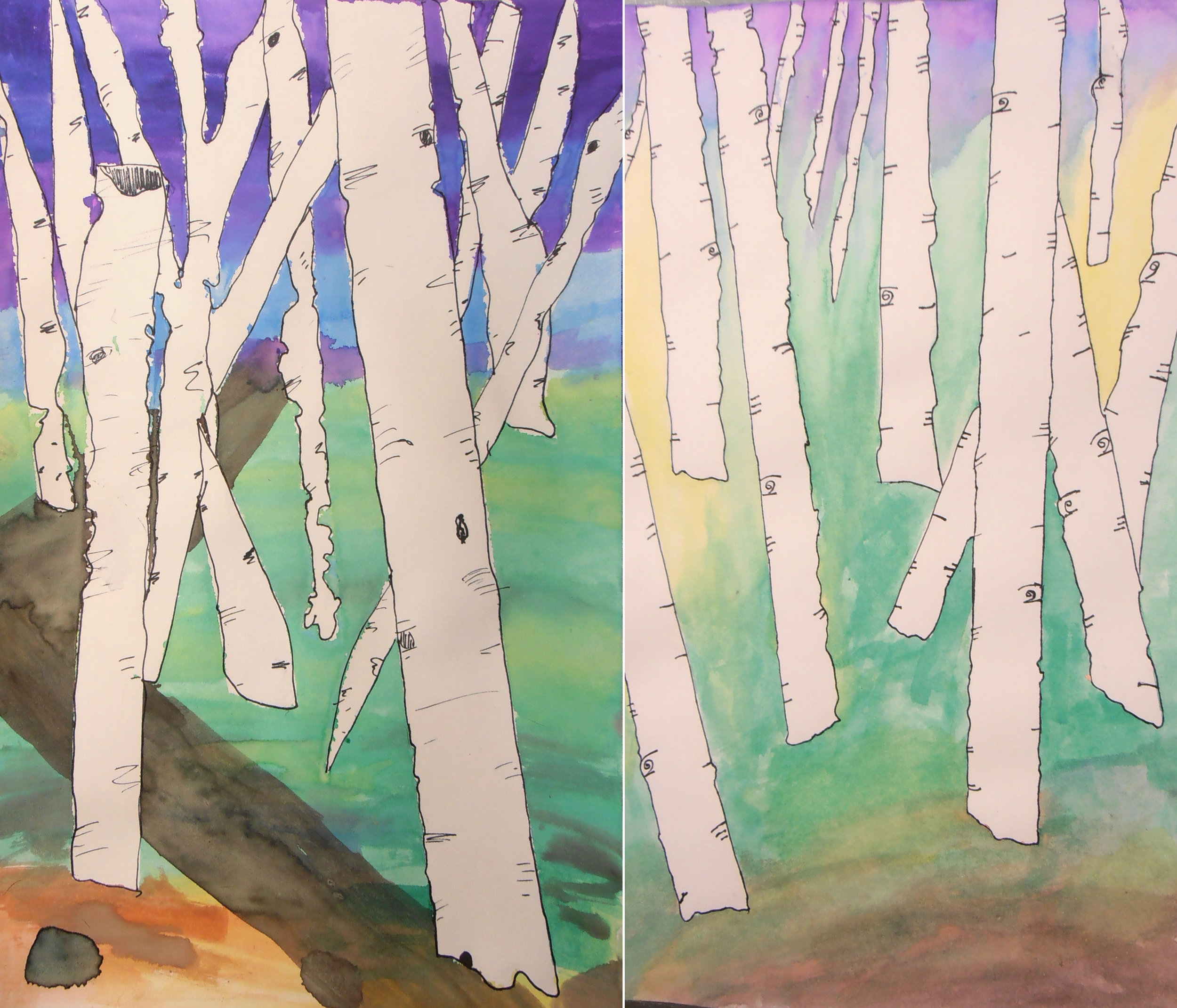 6G-BirchTrees.jpg