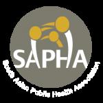 SAPHA Logo.png