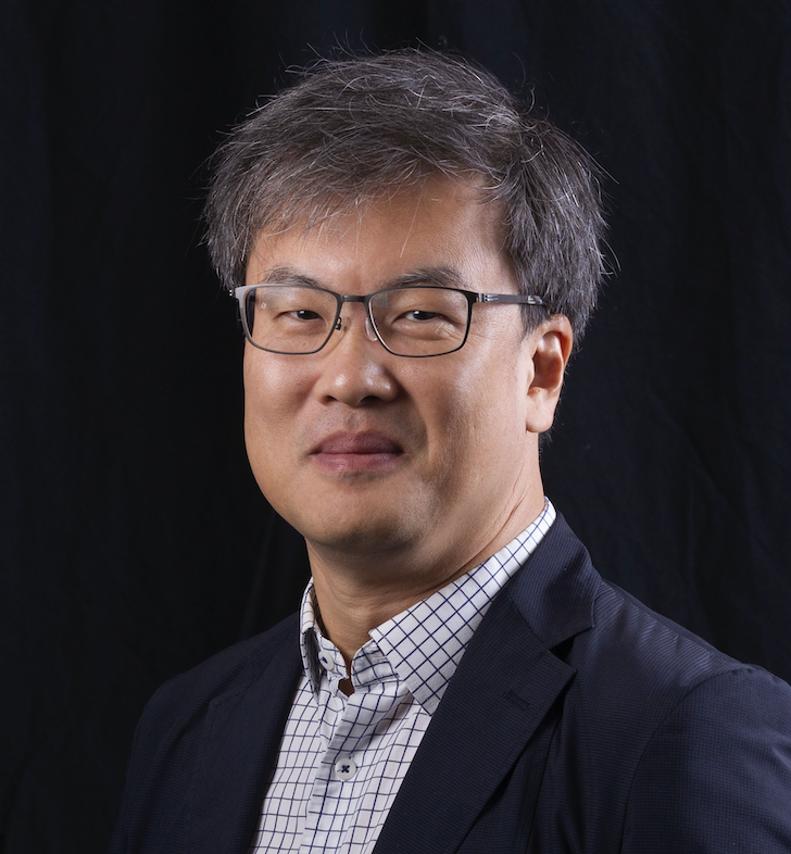Dr. Soojin Jun