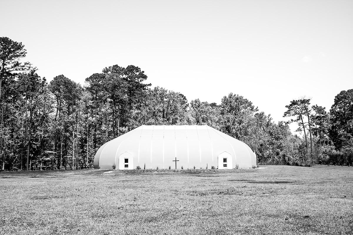 Church, Richmond Hill, Georgia GA 31324, USA