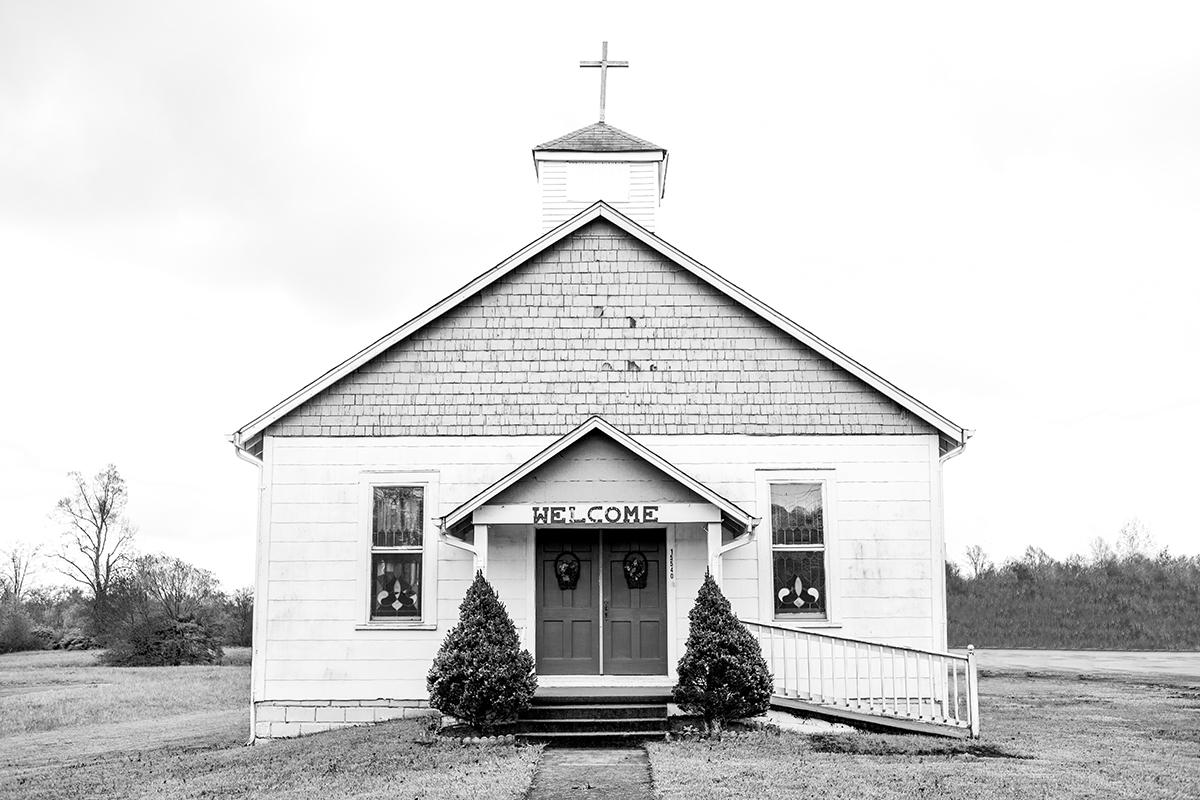 New Beginning Church, 15540 Lee Hwy, Bristol, Virginia, VA USA