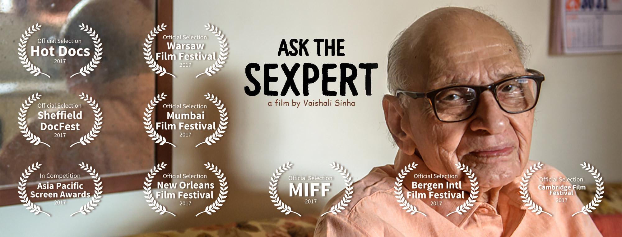 Ask the Sexpert_Dr. Mahinder Watsa.jpg
