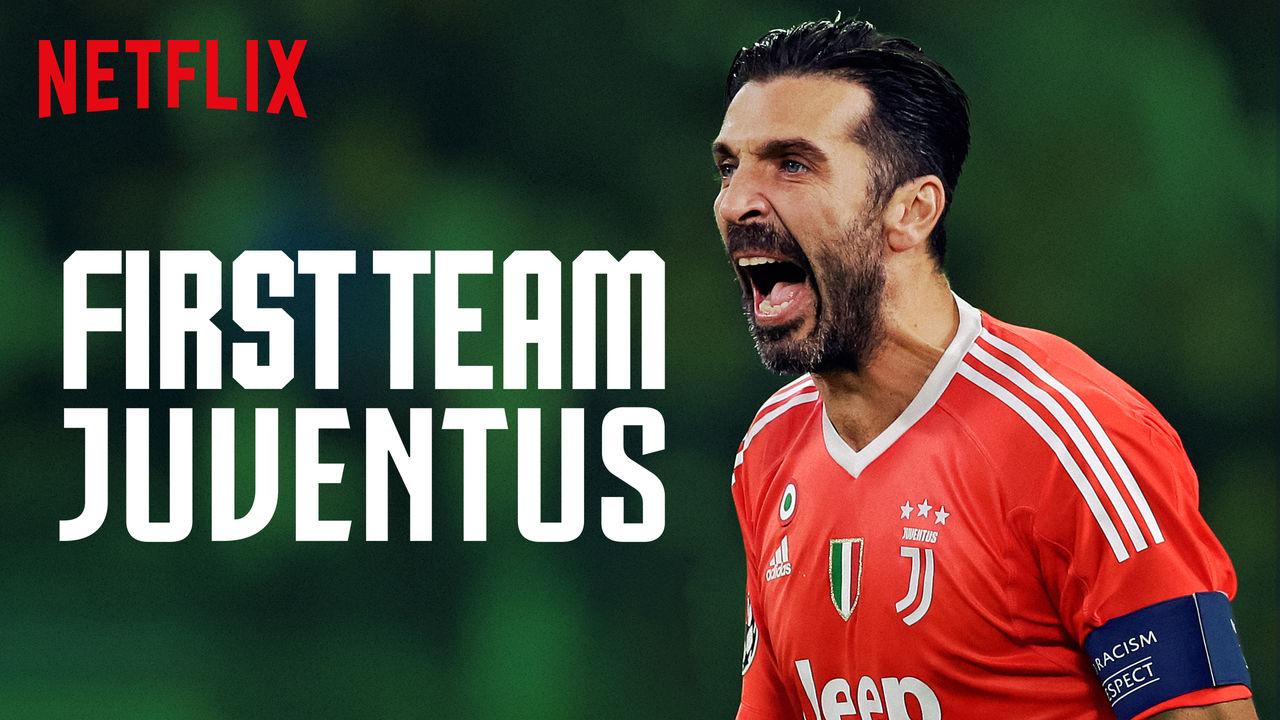 First Team Juventus.jpg