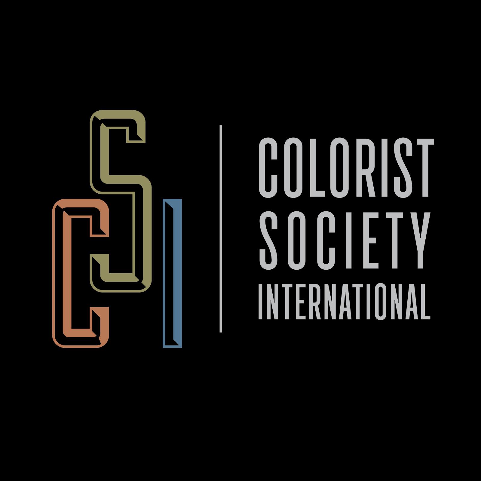 CSI-Logo-Horizontal-CMYKonblack.jpg