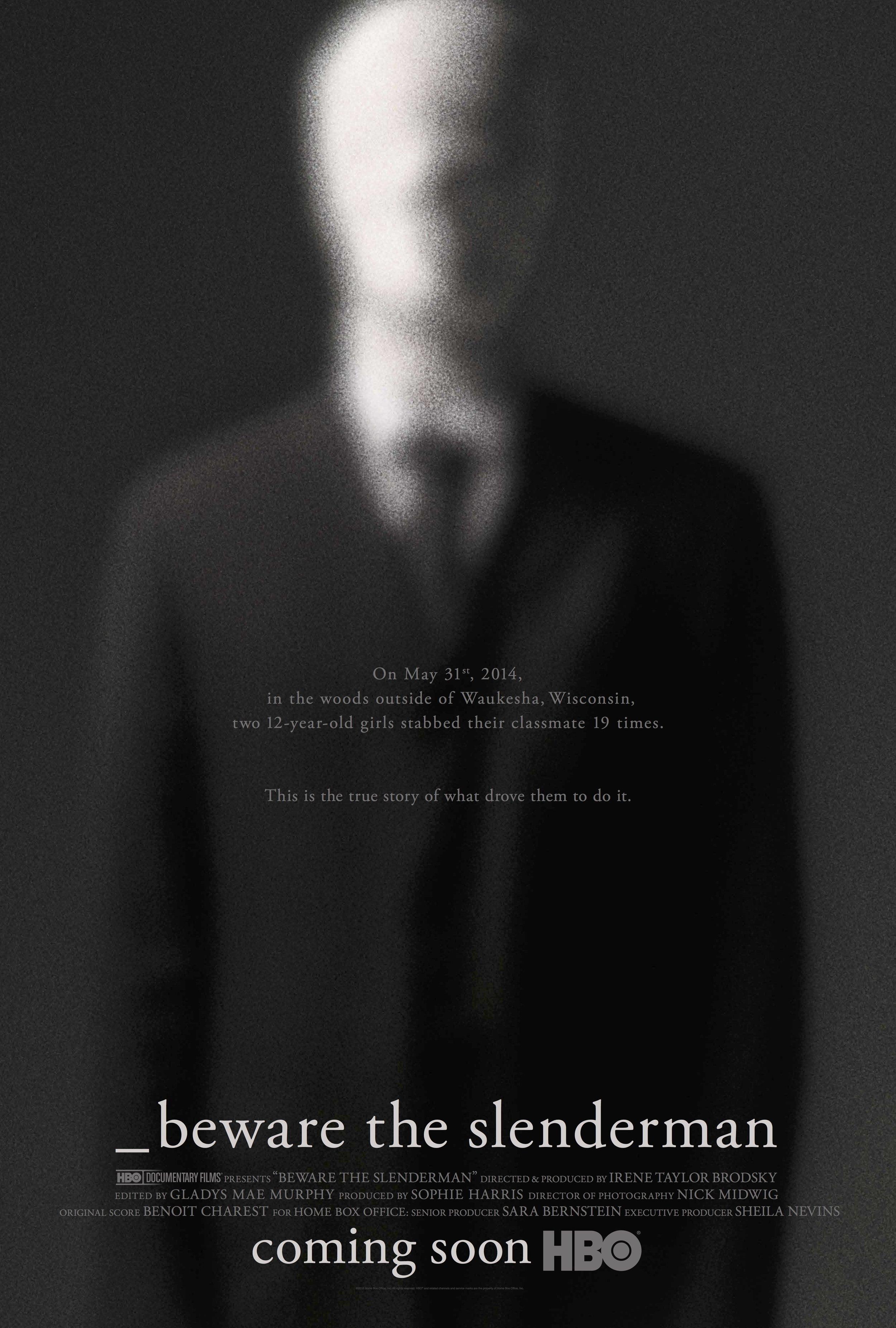 beware-the-slenderman.jpg