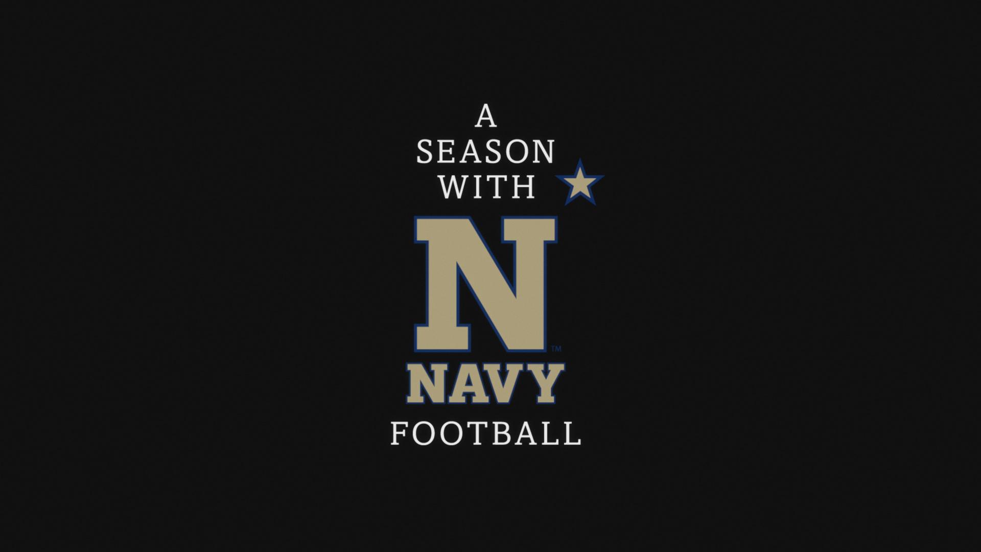 Navy Football Logo.png