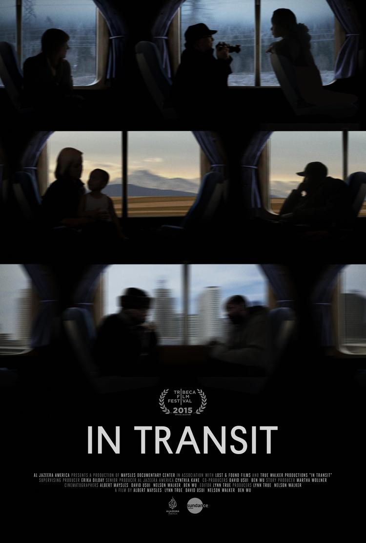 InTransit.jpg