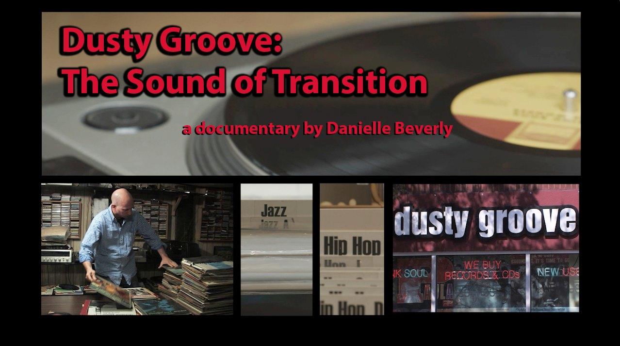 DustyGroove TitlePage.jpg