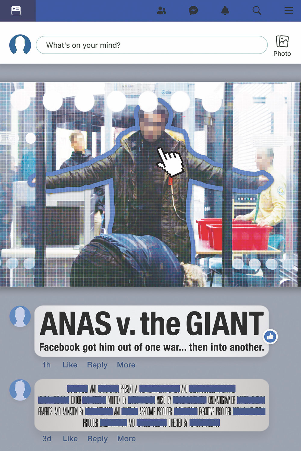 Anas Poster.png