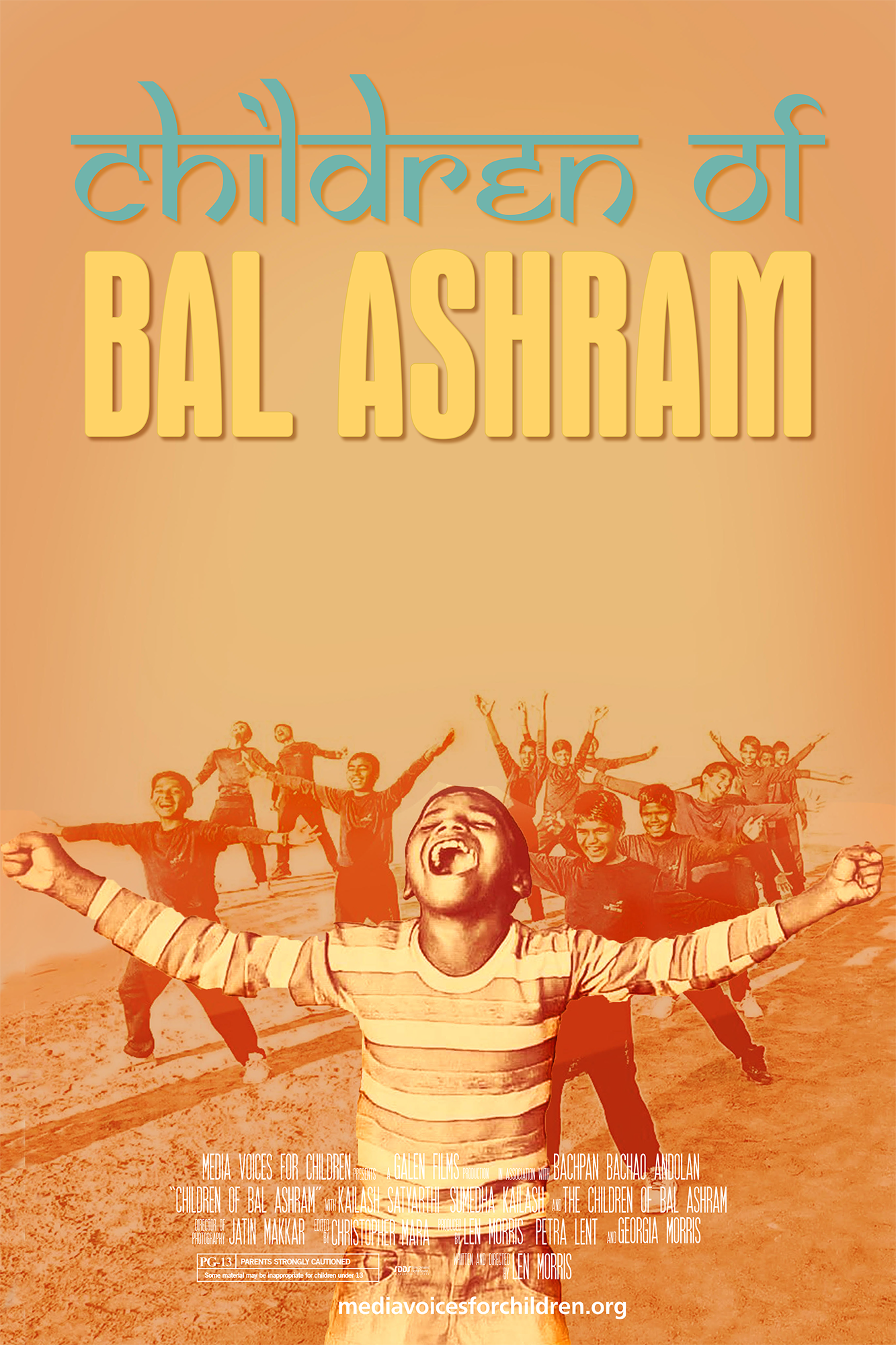 Children of Bal Ashram Poster.png