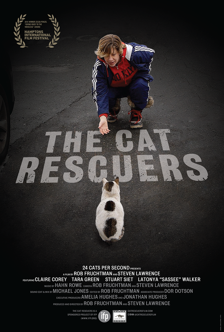 Cat Rescuers Poster_Sm.png