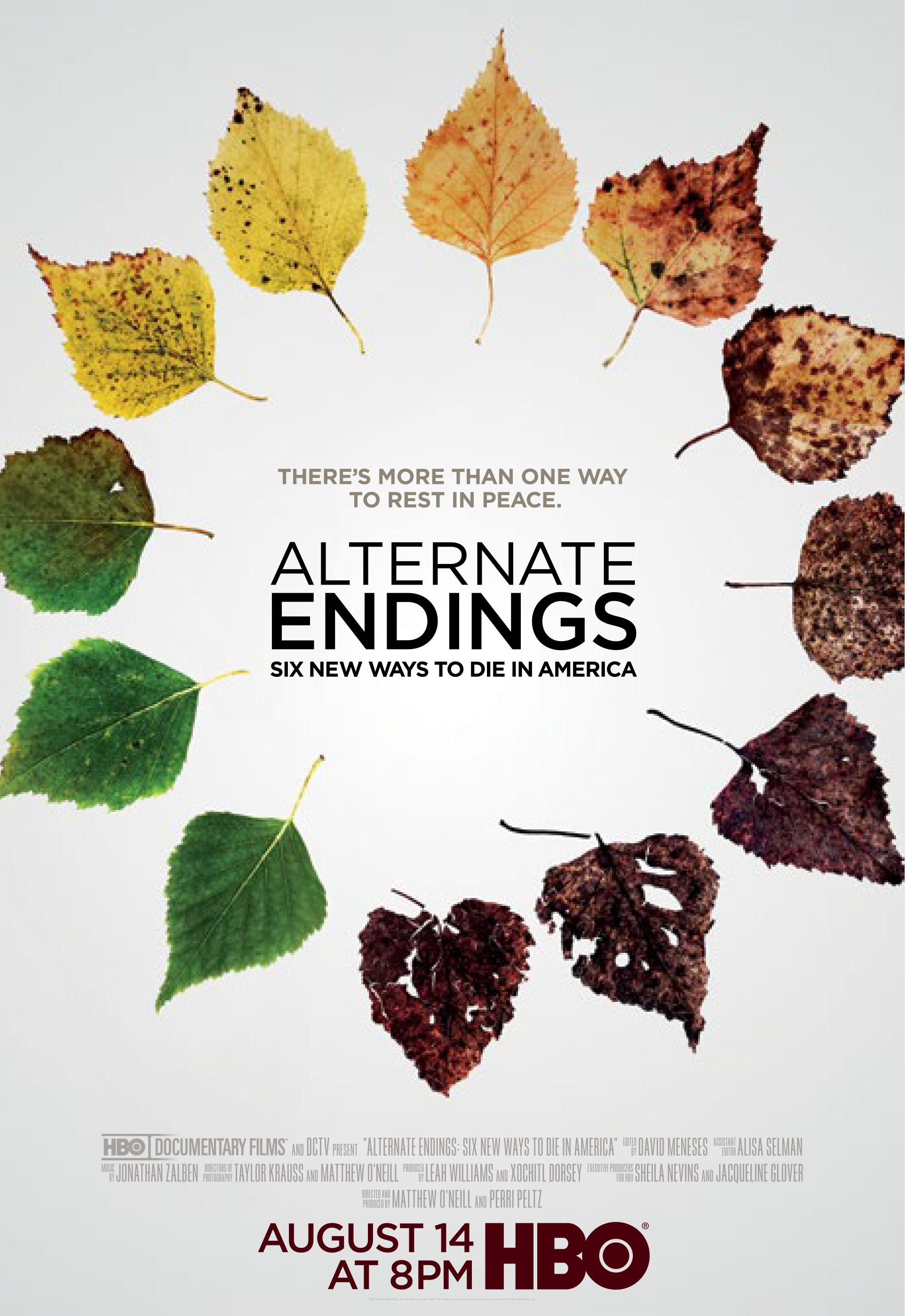 Alternate Endings.png
