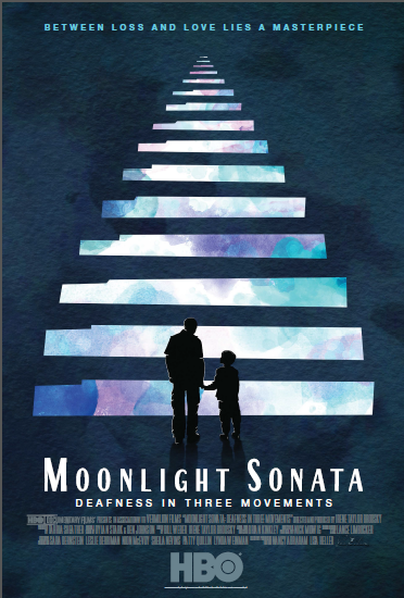 Moonlight Poster_SM.png