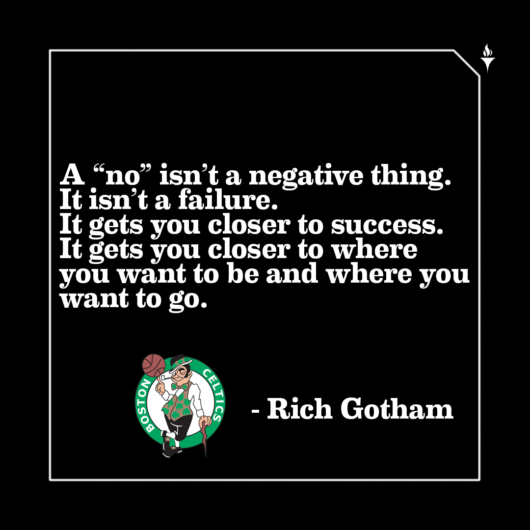 rich gotham quote 2.jpg