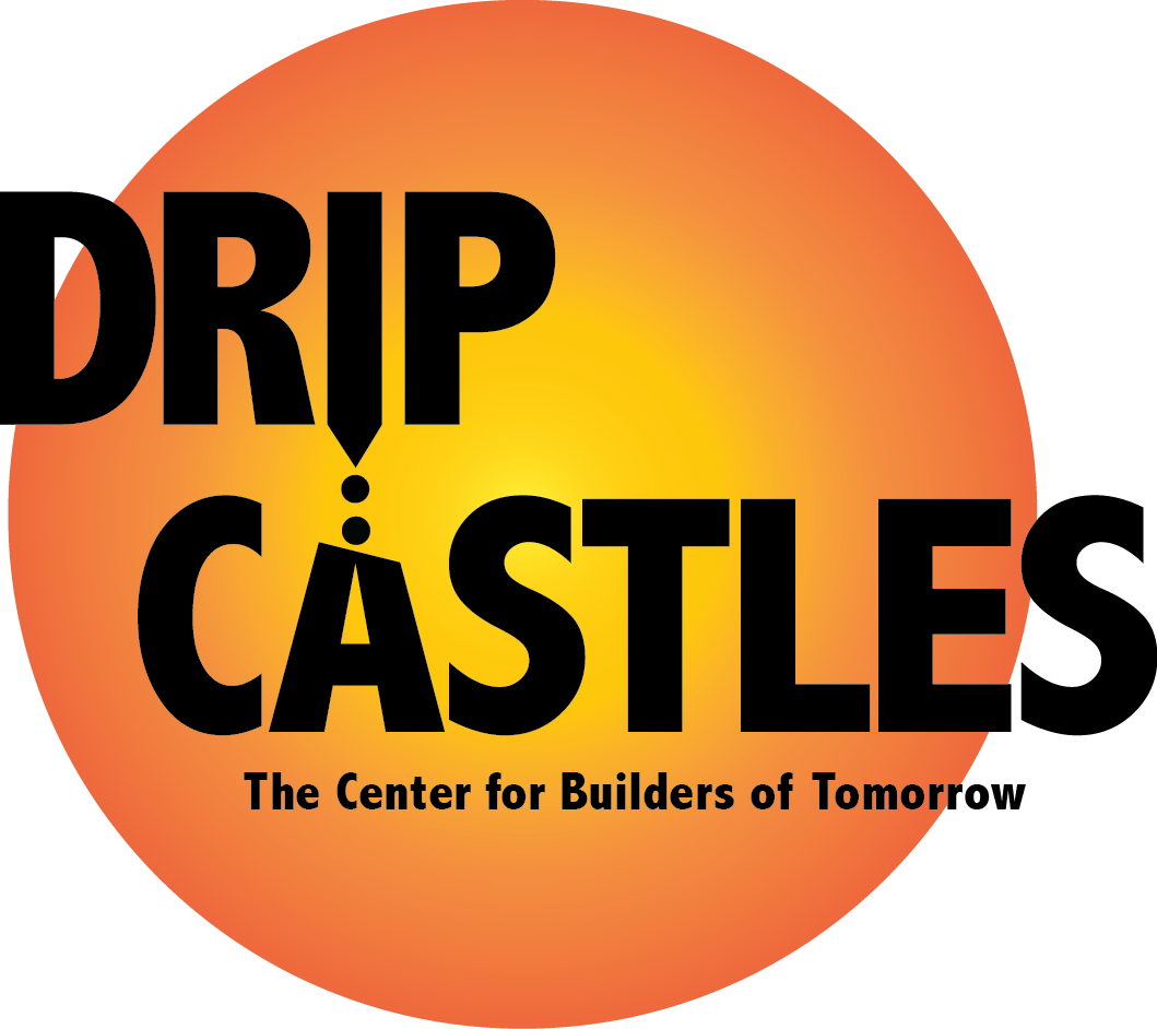 drip castles 3 color change.png