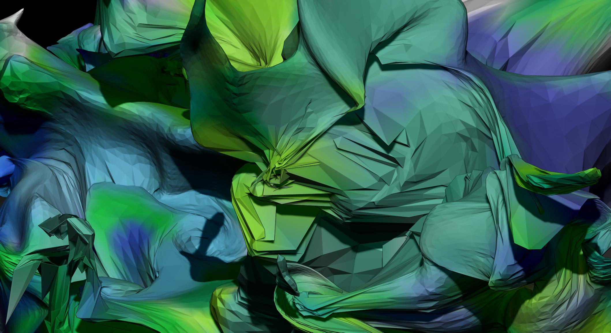 5th render ed.jpg