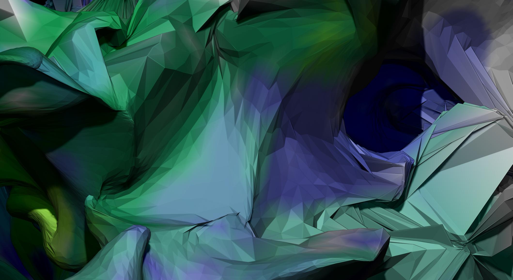 7th render ed.jpg