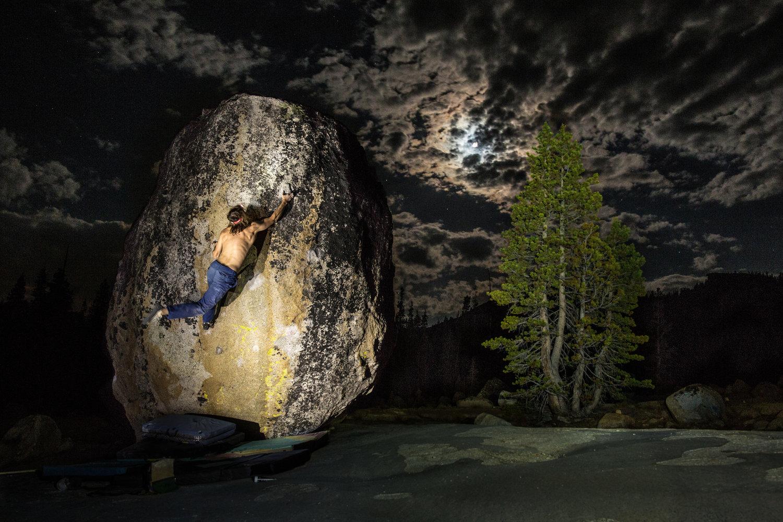 Connell-night-boulder-tuolumne-1.jpg