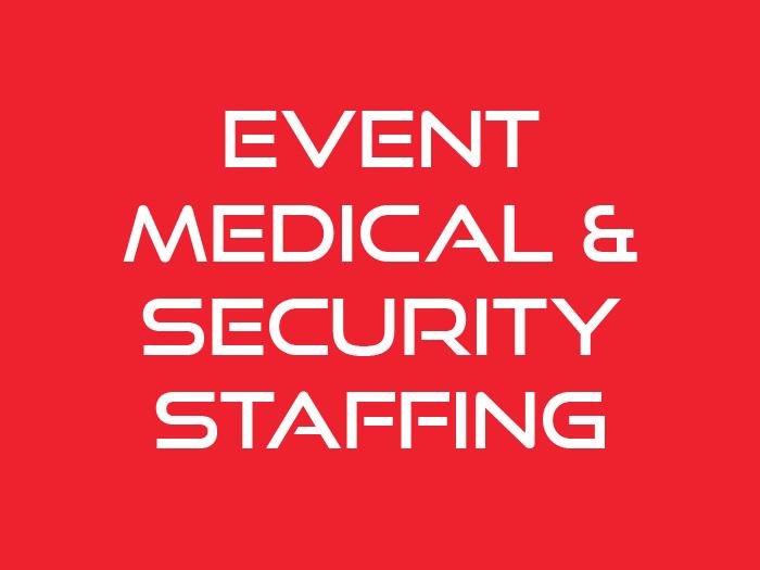 Event Medical Services.jpg
