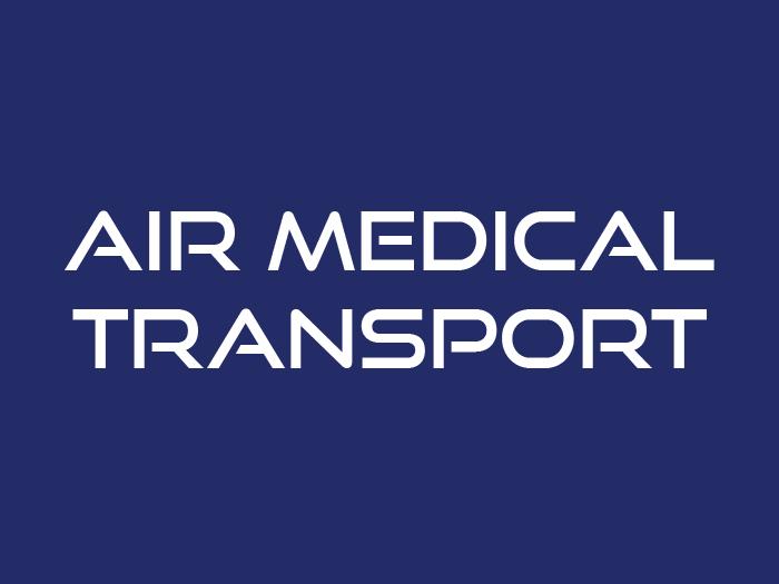 Medical Transport Image.jpg
