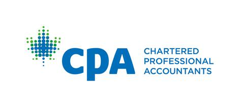 Logo_of_CPA_English.jpg