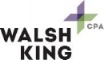 SILVER_WalshKing-logo-4C-Process-minimum.jpg