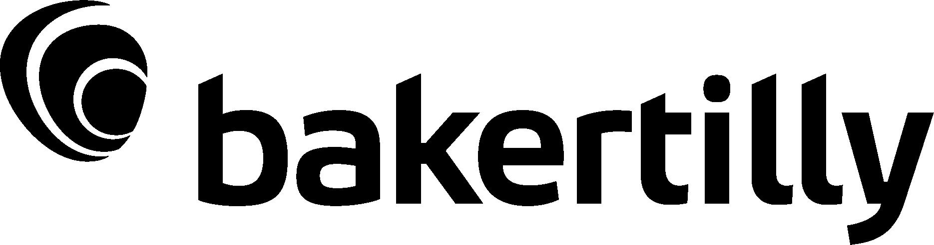 Baker_Tilly_Logo_Black_RGB_PNG.PNG