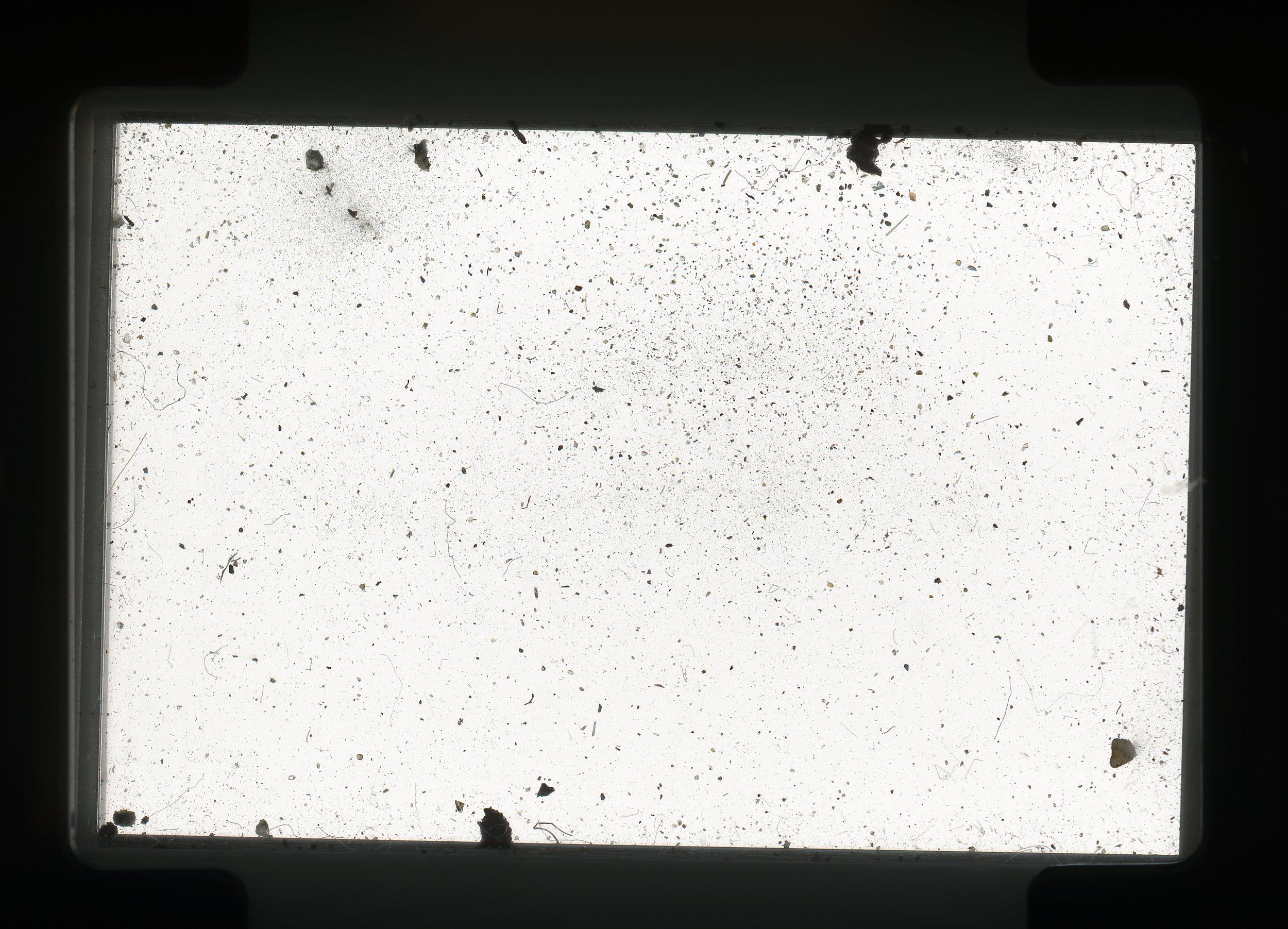 norway.15.pf.dust1.jpg