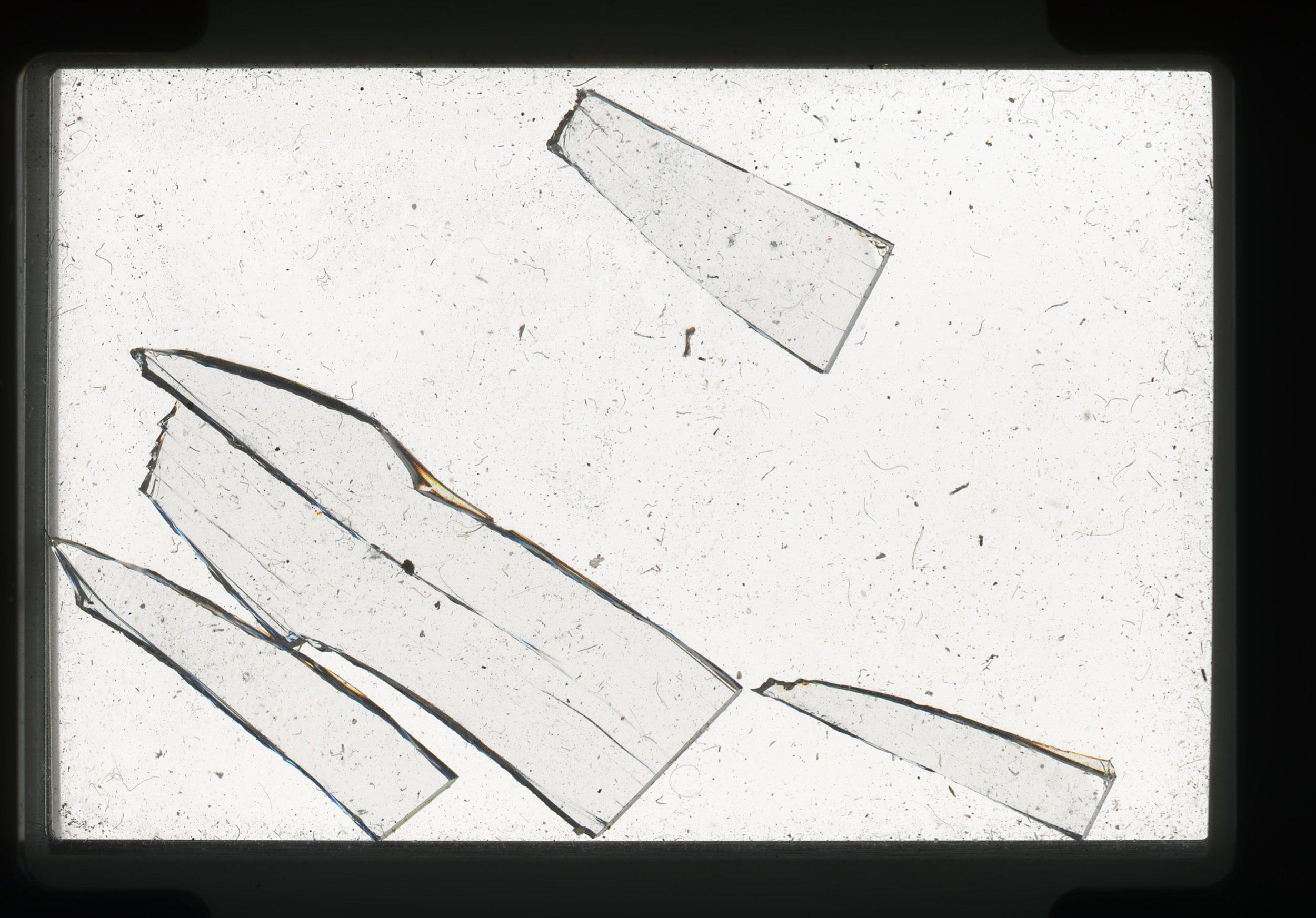norway.25.pf.brokenglass.jpg