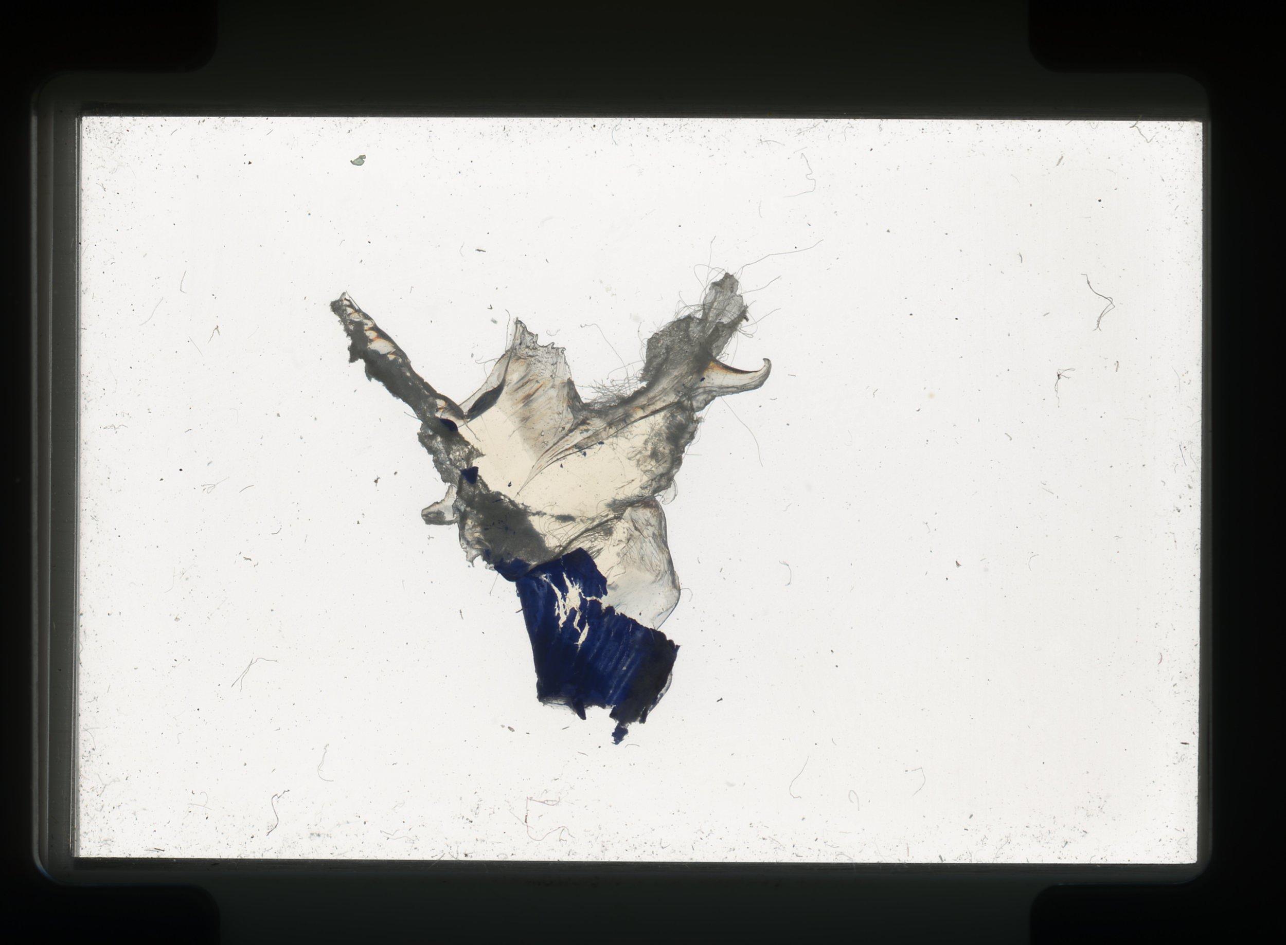 norway.28.pf.hotgluew-blue.jpg