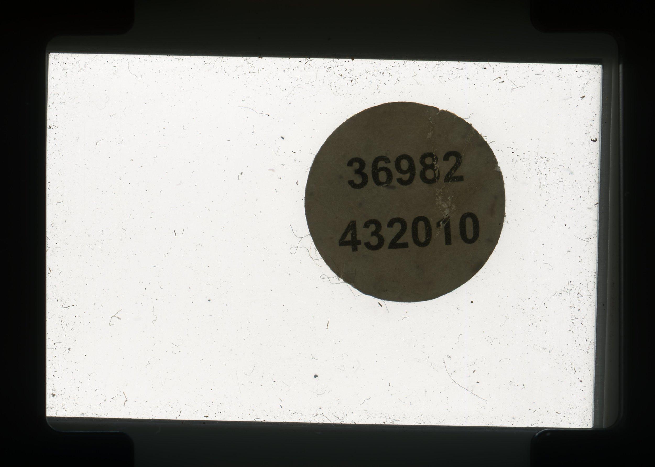 norway.33.pf.dotw-numbers.jpg