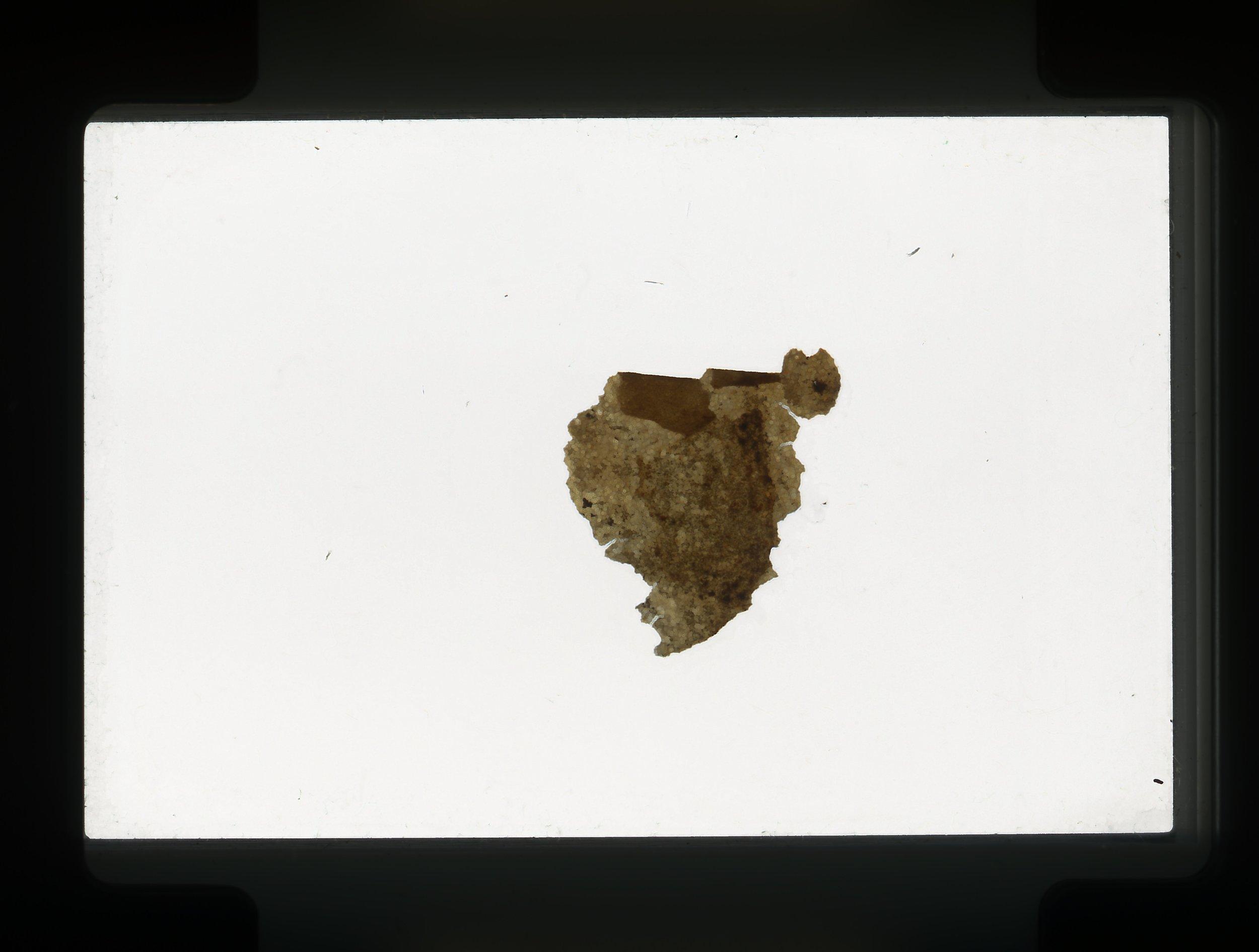 norway.51.pf.tanmaterial.jpg