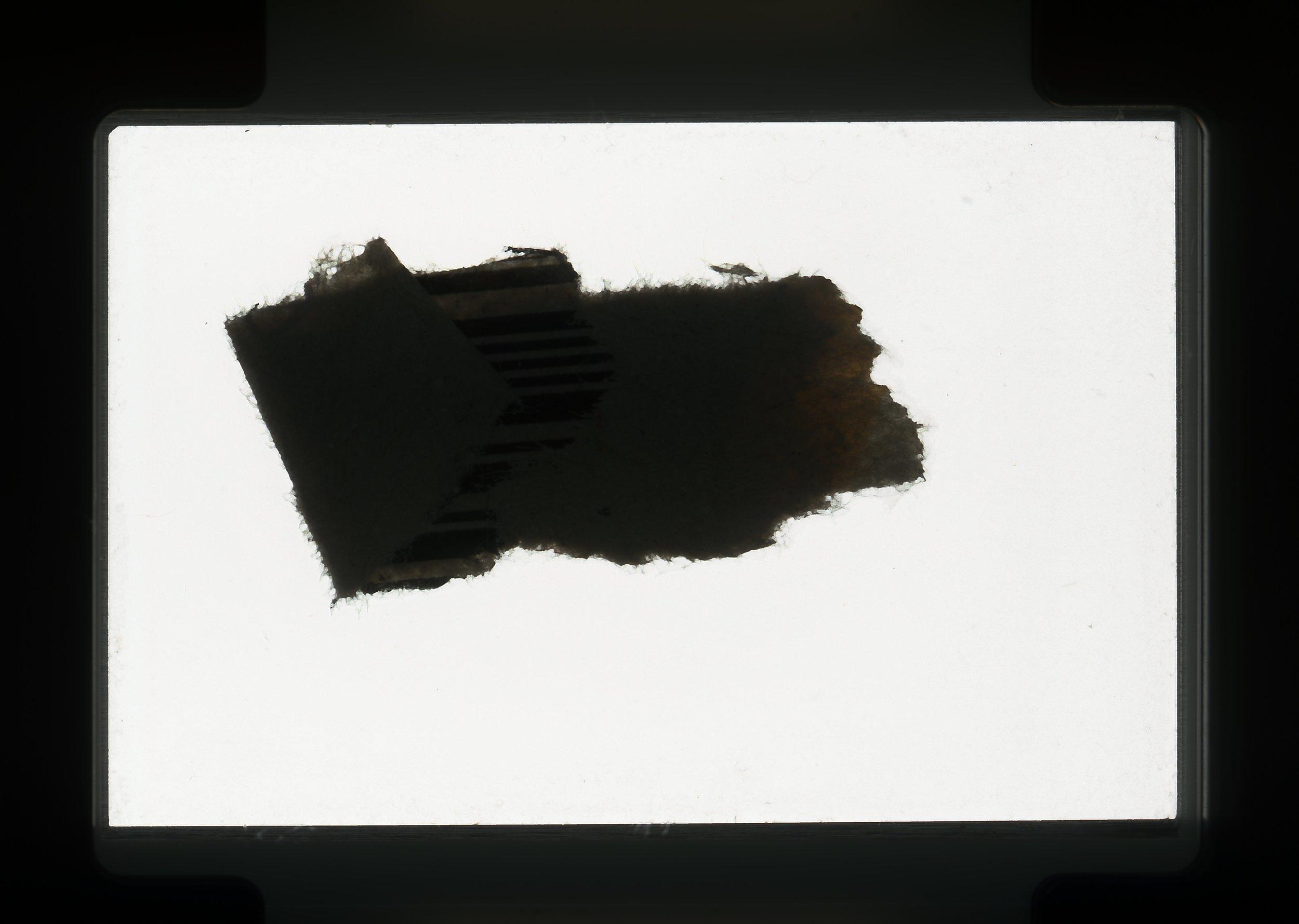 norway.57.pf.paperw-barcode.jpg