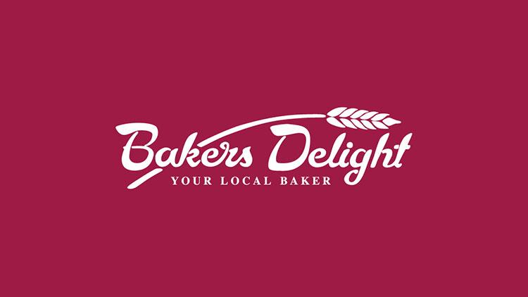 bakers-delight-logo.jpg