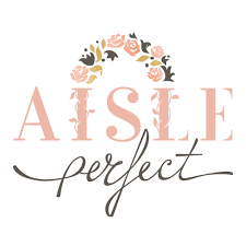 aisle perfect.png