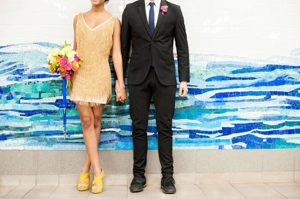 love-locks-inspired-wedding-ideas-54.jpg