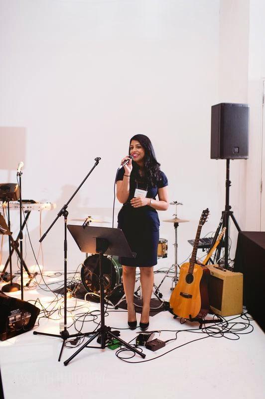 Jessica-Oh-Photography_Thenot-Wedding13.jpg