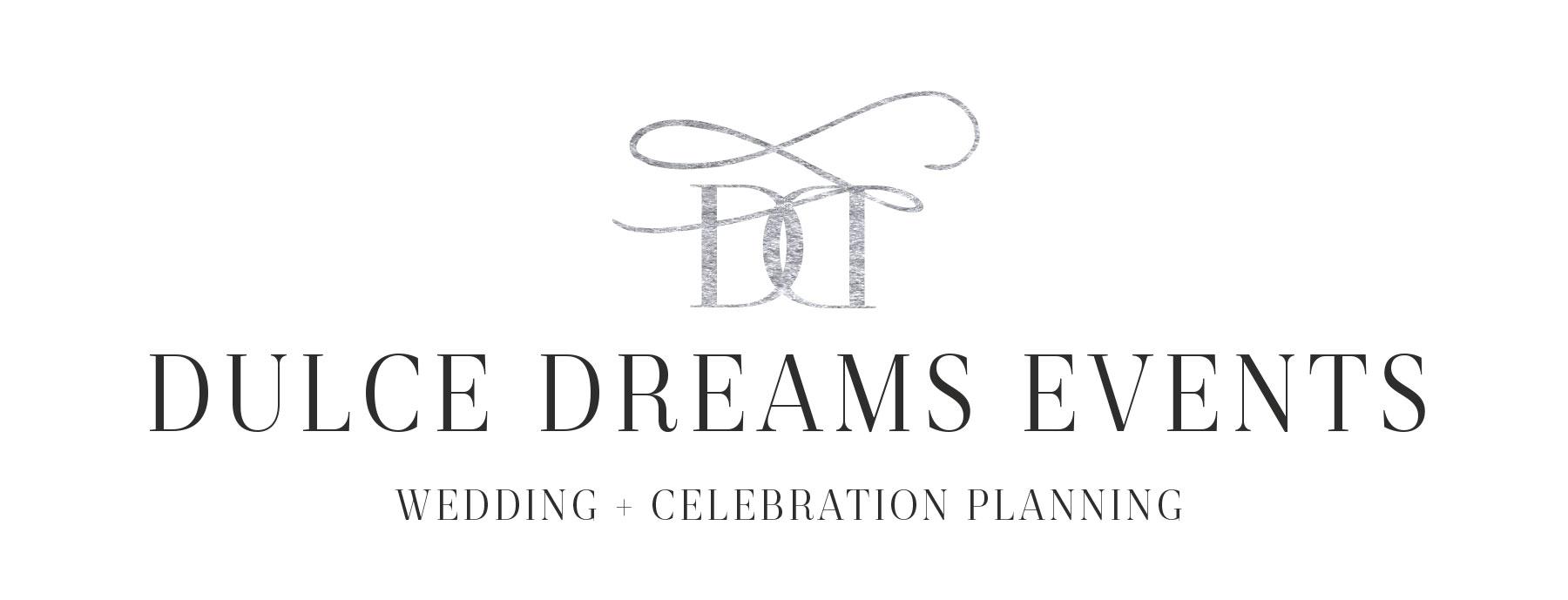 Dulce-Dreams-Events-Alternate-Logo-2-72dpi-PNG (1).jpg