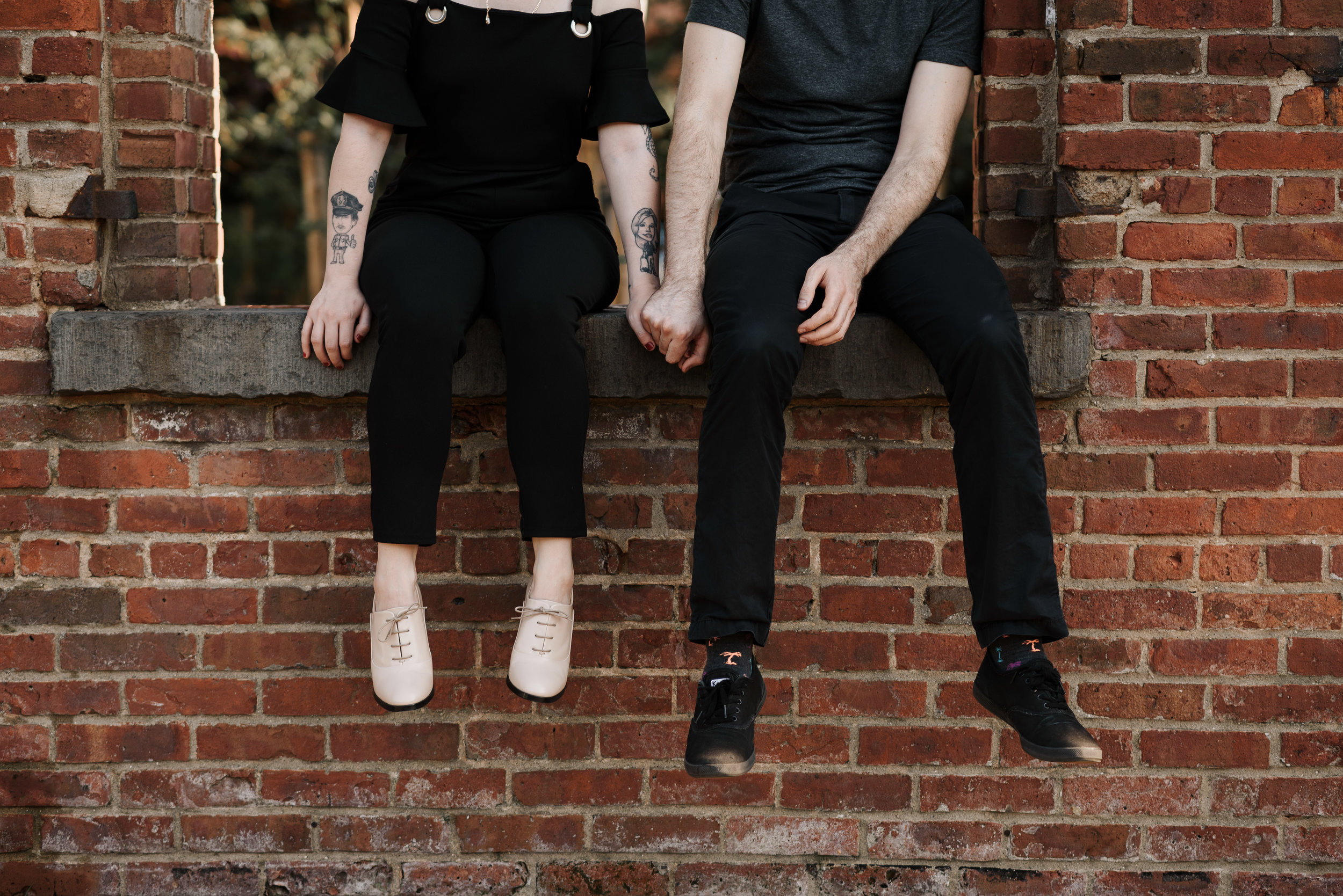 Megan+Elliot+Proposal-6306.jpg