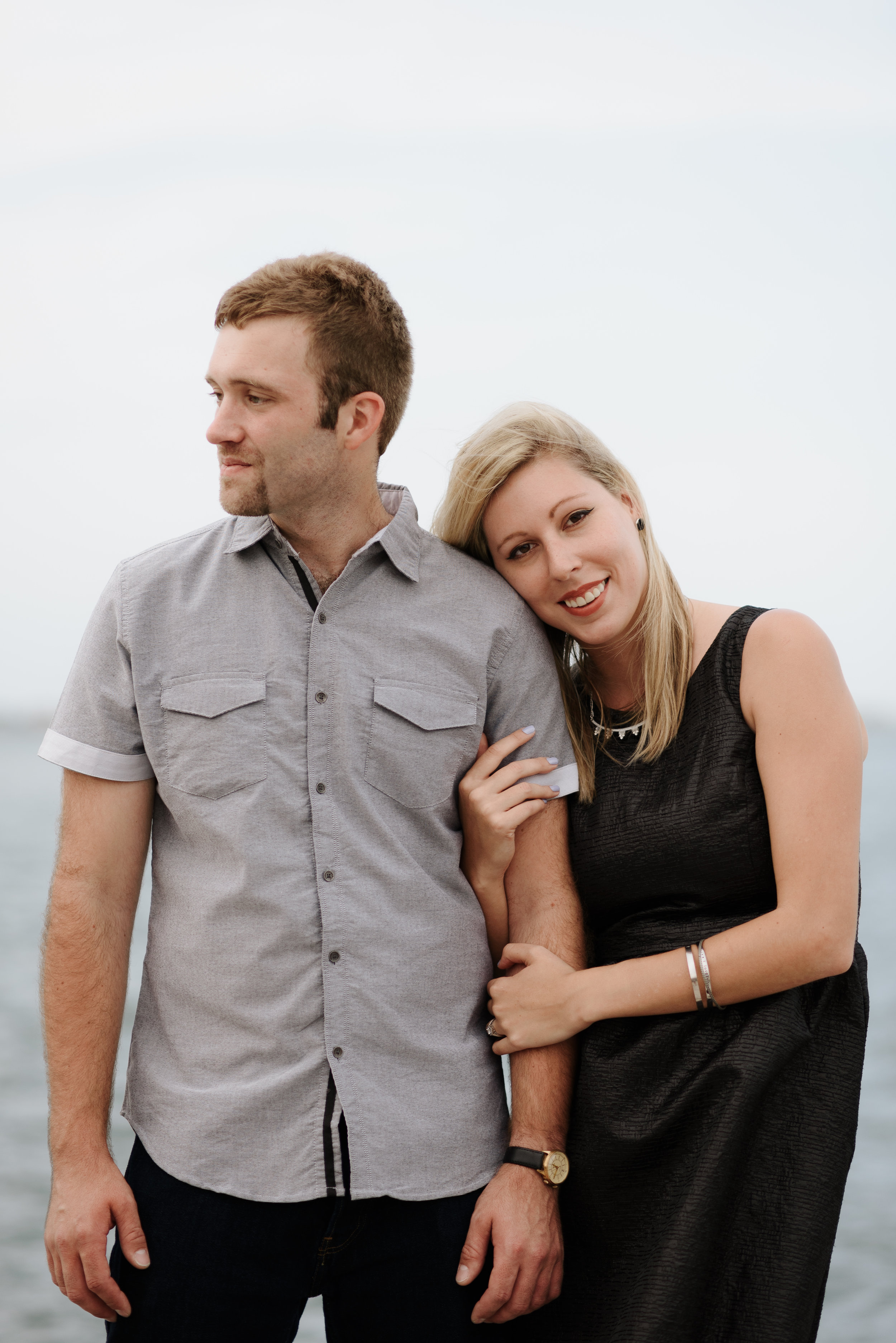 Mandy+Brad-5412.jpg