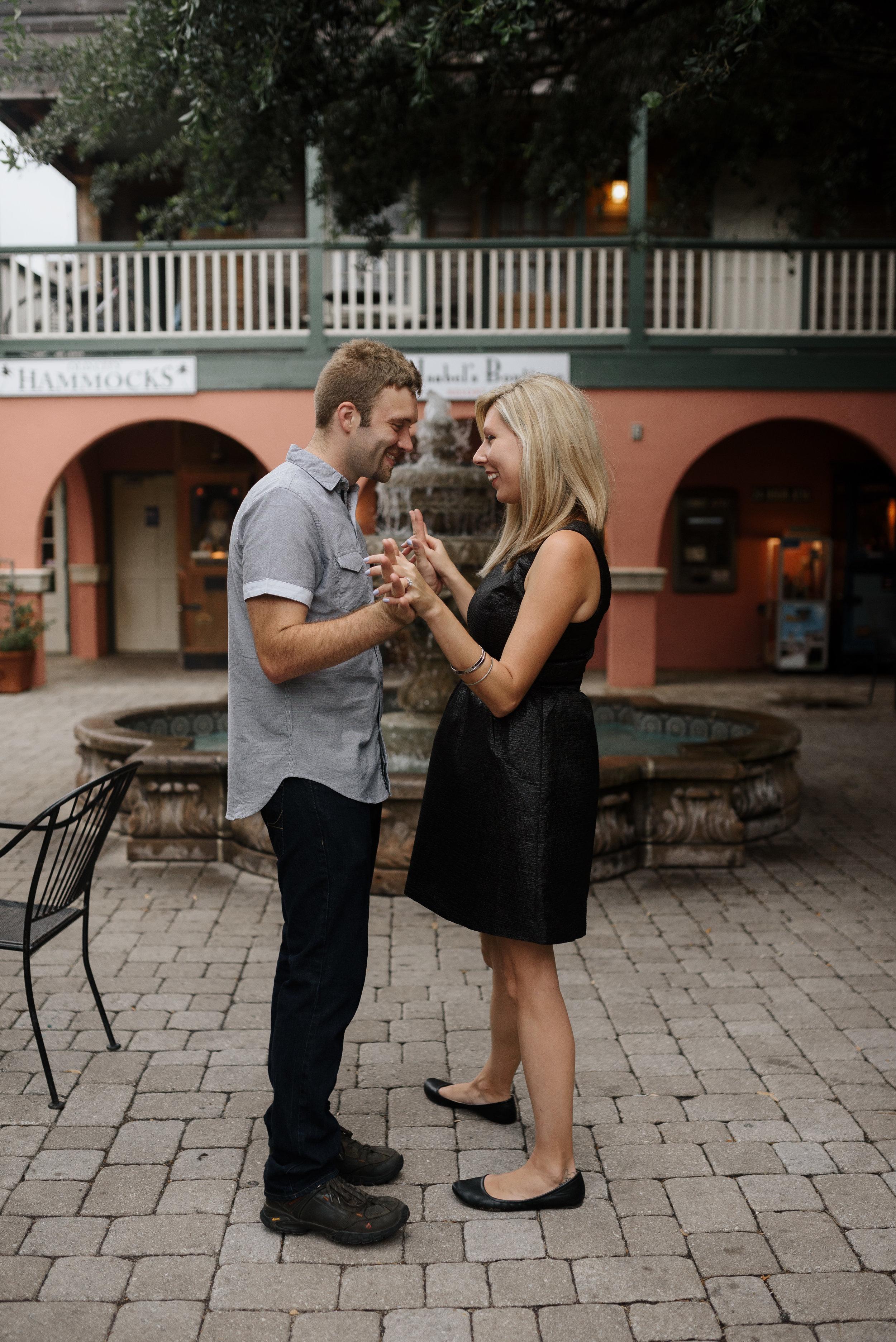 Mandy+Brad-5725.jpg